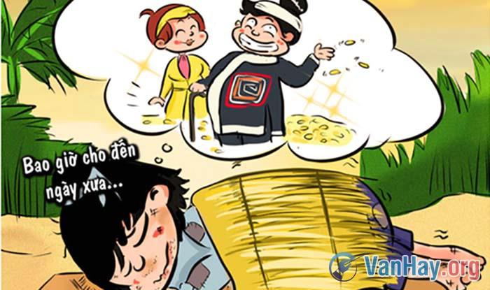 """Nói về ca dao hài hước, châm biếm, có ý kiến cho rằng: """"Cùng với truyện cười về sinh hoạt, những bài ca dao hài hước,..."""". Bằng hiểu biết của mình về ca dao hài hước, châm biếm Việt Nam, hãy làm sáng tỏ ý kiến trên"""