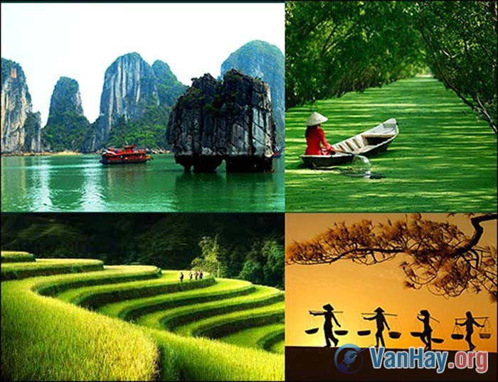 Đất Nước trong chiều sâu văn hóa, chiều dài lịch sử