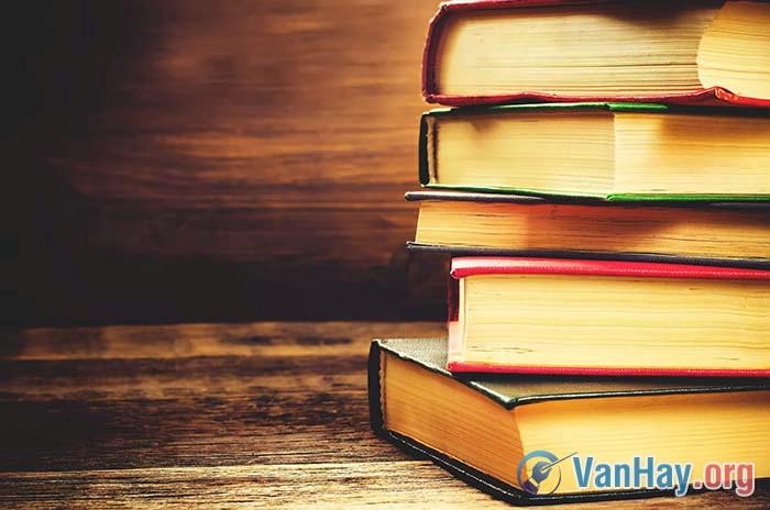 Sách rất cần thiết đối với mỗi người