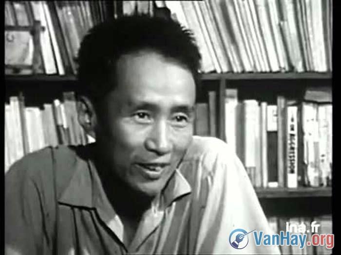 Nguyễn Khắc Viện