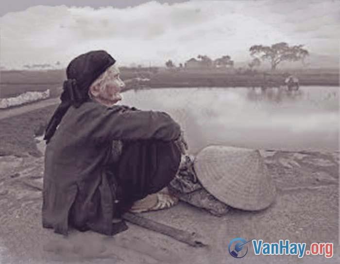 Bà cụ Tứ (1)