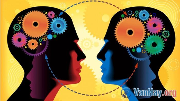 Tư duy hệ thống - Nguồn sức sống mới của đổi mới tư duy