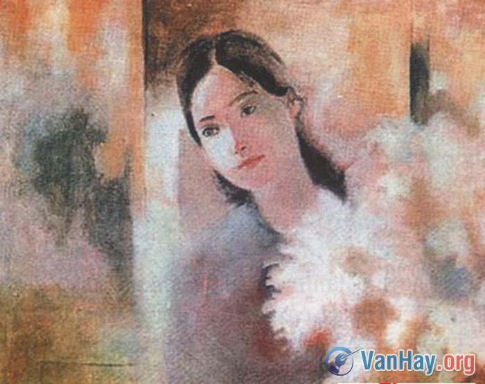 Phân tích nhân vật cô Hiền trong truyện Một người Hà Nội của nhà văn Nguyễn Khải
